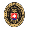 Alžbeta Podhorská, notár Poprad