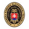 JUDr. Eva Loumová, notár Prešov