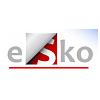 Esko - vedení účetnictví