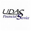 Udas Financial Service, s.r.o., Tachov