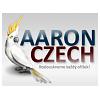 AARON CZECH, s.r.o.