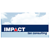 IMPACT Tax Consulting, s.r.o.