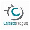 CELESTE PRAGUE, spol. s r.o.