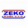 ZEKO trade s.r.o.