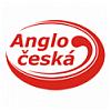 Anglo česká, s.r.o.