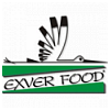 EXVER FOOD, s.r.o.