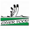 EXVER FOOD, s.r.o.