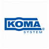 KOMA system, s.r.o.