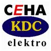 Ceha KDC elektro, k.s.