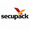 SECUPACK, s.r.o.