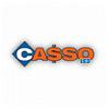 Casso Invest, spol. s r.o.
