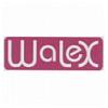 Luboš Václavík - Walex