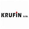 KRUFIN s.r.o.