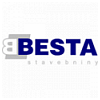 BESTA - Berný s.r.o.