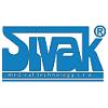 SIVAK medical technology, s.r.o.
