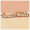 Smart4kids.cz