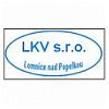 L K V, s.r.o.