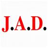 Jaromír Macháček - J.A.D.