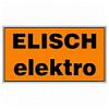 ELISCH, s.r.o.