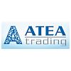 ATEA trading, s.r.o.