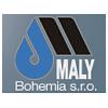 MALY - Bohemia, s.r.o.