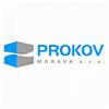Prokov Morava, s.r.o.