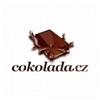 Čokoláda.cz