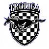 Marián Troliga - MT