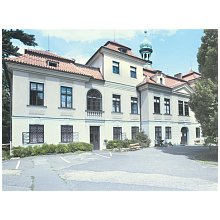 CMC Praha - soukromá klinika