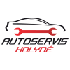 Autoservis Holyně