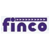 FINCO, spol. s r.o. - účetnictví, mzdy