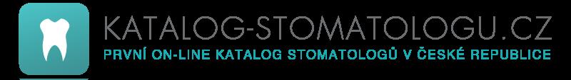 Katalog Stomatologů CZ
