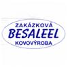BESALEEL s.r.o.