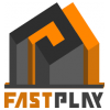 FastPlay, s.r.o.