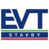 EVT Stavby, s.r.o.