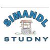 Roman Simandl