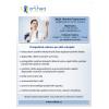 Ortopedická ordinace Orthea
