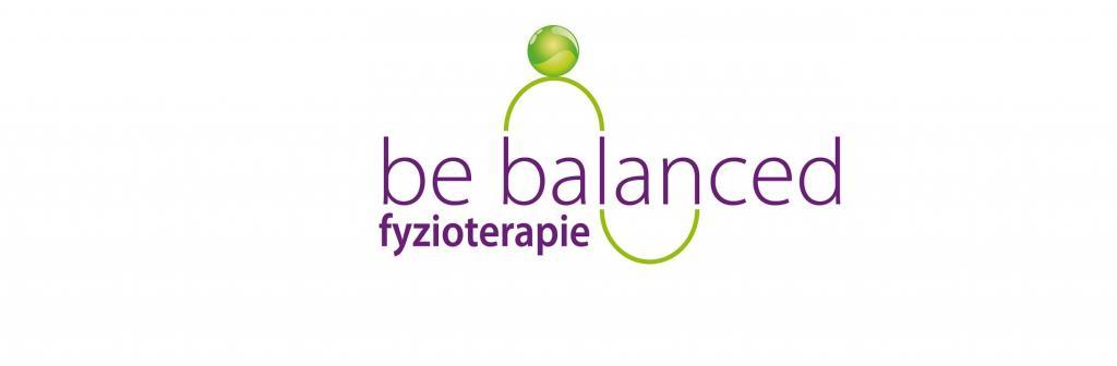 Mgr. Dagmar Lisá (Mostecká), FYZIOTERAPIE - Be balanced