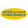Autoservis Nechanice