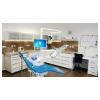 Zubní ordinace Svitavy