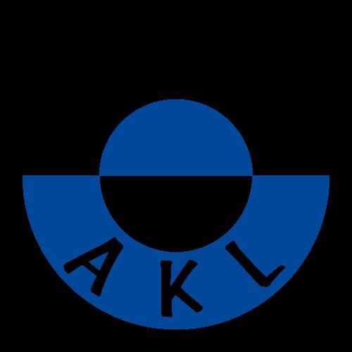 Asociace klinických logopedů České republiky