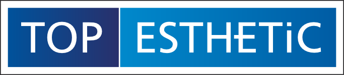 TOP ESTHETIC