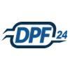 DPF24.cz
