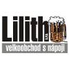 LILITH s.r.o.