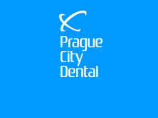 Prague City Dental - MACIMEX s.r.o.