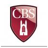 Cambridge Business School s.r.o.