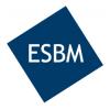 European School of Business & Management SE