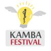 Kamba festival