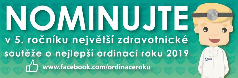 Uvodni stranka - mapka - hlavni banner