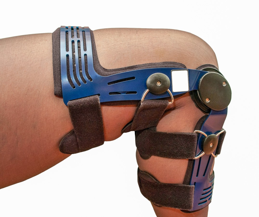 https://files.zdravotniregistr.cz/userdata/database/filesystem/category_photo/1/ortopedicka-ordinace/dreamstimelarge_25505360.jpg